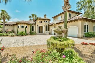 florida panhandle real estate homes for sale in florida panhandle rh point2homes com Celebration FL New House Sale