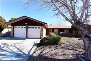 Residential Property for sale in 10261 RENFREW Drive, El Paso, TX, 79925