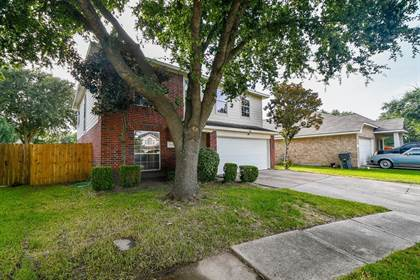 Residential Property for sale in 21115 N FAIR Court, Houston, TX, 77073