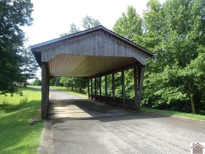 Lots And Land for sale in 49 Cherokee Hills, Cadiz, KY, 42211