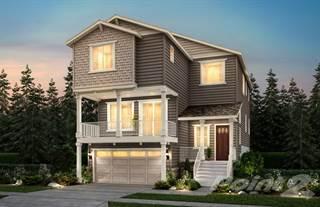 Single Family for sale in 13009 137TH DR NE, Kirkland, WA, 98034