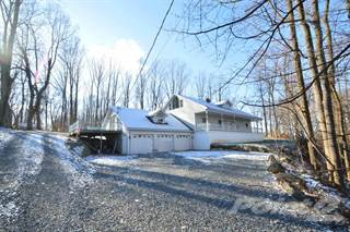 Residential Property for sale in 14 Roxbury Hill Rd., Manalapan, NJ, 07726