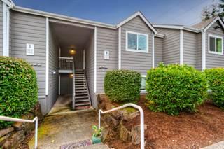 Condo for sale in 12515 109th CT NE B204, Kirkland, WA, 98034