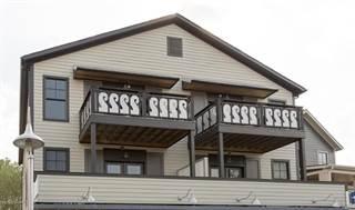 Condo for sale in 2033 Celadon Drive NE 61, Grand Rapids, MI, 49525
