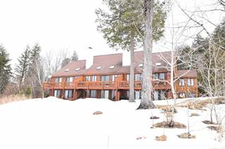 Condo for sale in 2-4 Mountainview Road, Bartlett, NH, 03838