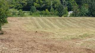 Office Space for sale in Lifespring Lane, Knoxville, TN, 37918