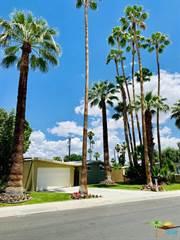 Photo of 74120 VELARDO Drive, Palm Desert, CA