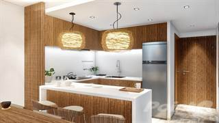 Residential Property for sale in BEACH VIEW CONDOS, Tulum, Quintana Roo