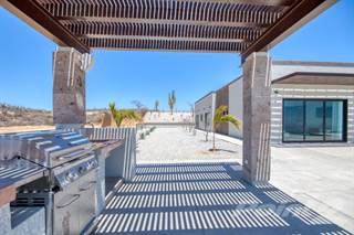 Residential Property for sale in Casa Garamburo, Los Cabos, Baja California Sur