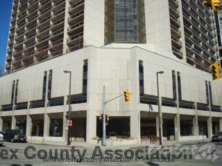 Apartment for sale in 150 Park W, Windsor, Ontario