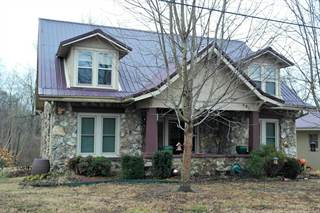 Single Family for sale in 401 Mammoth Street, Thayer, MO, 65791
