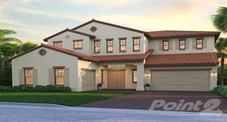 Single Family for sale in 8635 Parkland Bay Drive, Coral Springs, FL, 33076