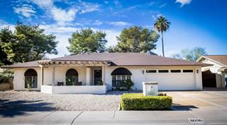 Single Family for sale in 8008 N 18TH Place, Phoenix, AZ, 85020