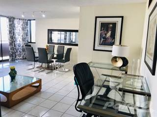 Condo for rent in 6410 Isla Verde, Carolina, PR, 00979