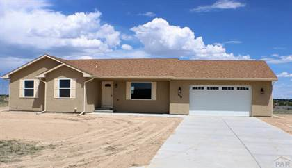 Residential Property for sale in 1590 Misty Dr, Pueblo West, CO, 81007
