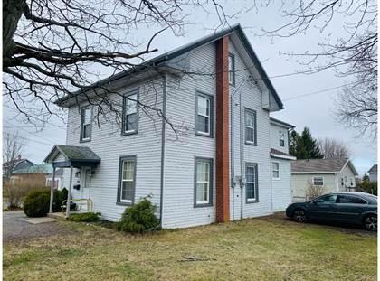 Multifamily for sale in 226 Belcher Street, Kentville, Nova Scotia, B4N 1E3