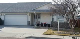 Townhouse for sale in 2918 Airport Ave, Caldwell, ID, 83605