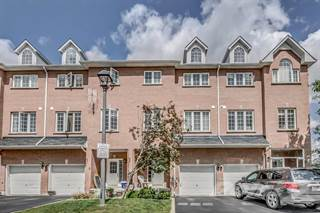 Residential Property for sale in 4 Red Sea Way, Markham, Ontario