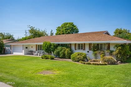 Residential Property for sale in 310 E McLellan Boulevard, Phoenix, AZ, 85012