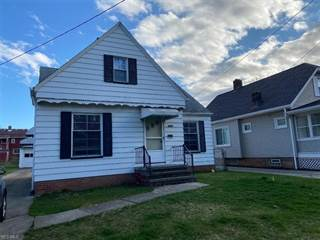 Single Family for sale in 5609 Archmere Ave, Cleveland, OH, 44144