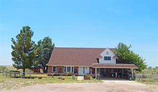 Single Family for sale in 2 Poenisch, Marfa, TX, 79843