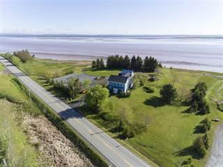 Single Family for sale in 8681 NS-215, Maitland, Nova Scotia, B0N 1T0