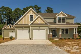 Residential Property for sale in MMVI Kellan, Newport News, VA, 23607