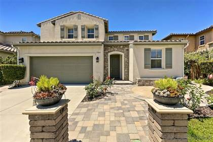 Residential for sale in 17008 Ralphs Ranch Rd, San Diego, CA, 92127