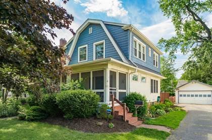 Residential for sale in 113 E Dunedin Road, Columbus, OH, 43214