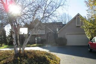 Single Family for sale in 3024 Idas Lane, Caledonia, NY, 14423