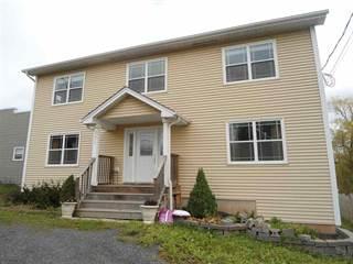 Single Family for sale in 931 King St, Windsor, Nova Scotia