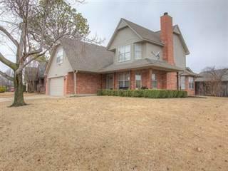 Single Family for sale in 13433 E 45th Street, Tulsa, OK, 74134