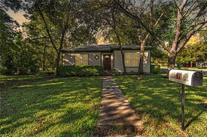 Residential Property for sale in 314 N Avenue L, Clifton, TX, 76634
