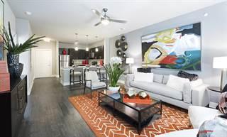 Apartment for rent in The Watson - B5, Grand Prairie, TX, 75052