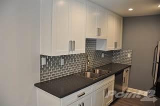 Apartment for rent in Studio 91604, Los Angeles, CA, 91604