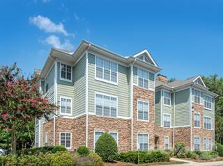Apartment for rent in Notting Hill - Essex, Chapel Hill, NC, 27514