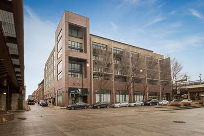 Residential for sale in 3946 North Ravenswood Avenue 704, Chicago, IL, 60613