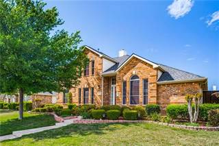 Single Family for sale in 3609 Brewster Drive, Plano, TX, 75025
