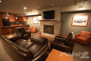 Apartment For In The Ideal Two Bedroom Bath K Madison Wi