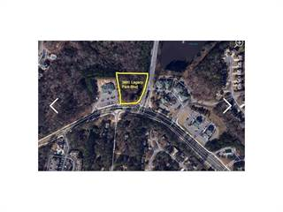 Land for sale in 3891 Legacy Park Boulevard, Kennesaw, GA, 30144