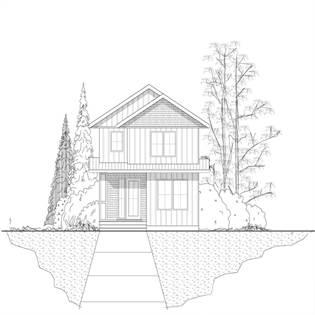 Residential Property for sale in 4622 117 Street, Edmonton, Alberta, T5H 3R8