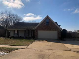 Single Family for sale in 638 WHITE OAK DRIVE, Marion, AR, 72364