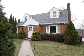 Single Family for sale in 14 Ayton Lane, Yonkers, NY, 10710