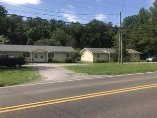 Multi-Family for sale in 1920/1924 Lovell Rd, Knoxville, TN, 37932