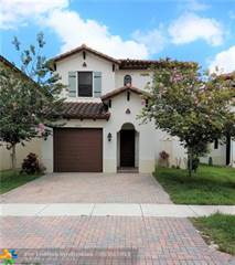 Single Family for sale in 3573 SW 92nd Ave, Miramar, FL, 33025