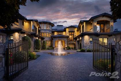 Residential Property for sale in 4383 Hobson Road, Kelowna, British Columbia, V1V 1V4