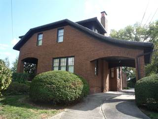 Single Family for sale in 1520 State Street, Lawrenceville, IL, 62439