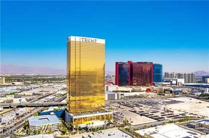 2000 North Fashion Show Drive 4924, Las Vegas, NV, 89109