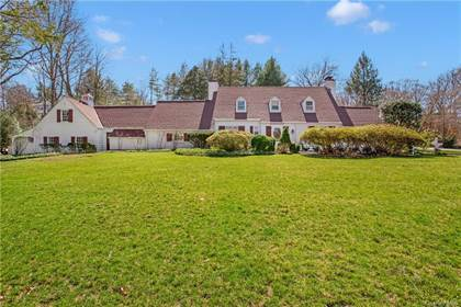Residential Property for sale in 56 Meadowbrook Road, West Harrison, NY, 10604