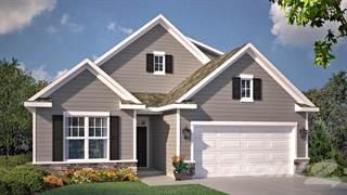 Single Family for sale in 10860 Hackberry Lane N, Champlin, MN, 55316